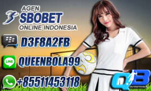 sbobet-customer-service