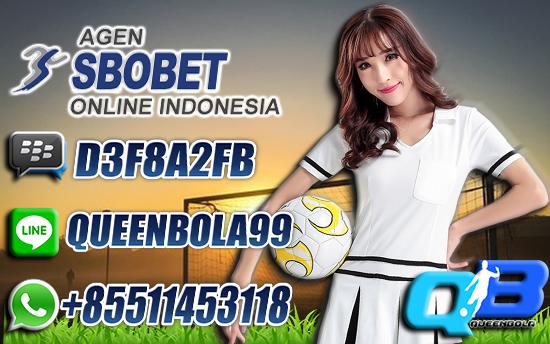 sbobet-customer-service