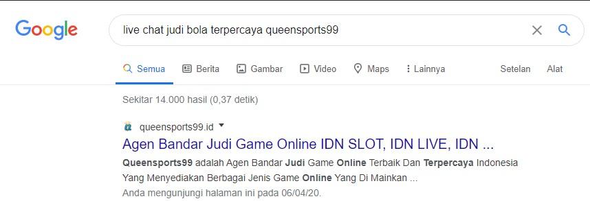 situs judi online queensports99